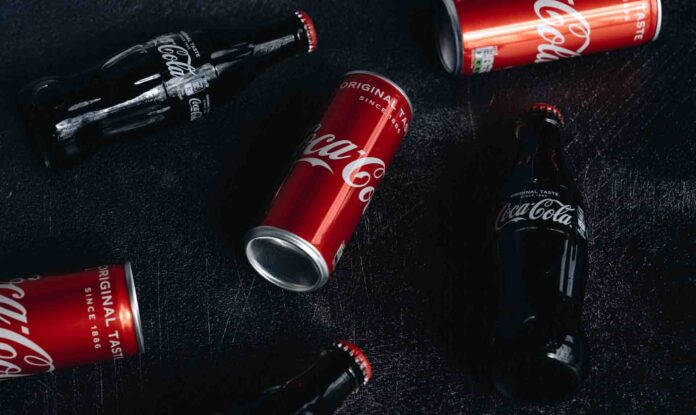 10 utilisations alternatives surprenantes du Coca-Cola